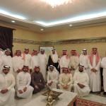 01زيارة الشيخ فهد المعطاني لديوانيه الحمود في 21-11-2-15