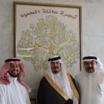 04زيارة الشيخ فهد المعطاني لديوانيه الحمود في 21-11-2-15  