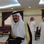 05زيارة الشيخ فهد المعطاني لديوانيه الحمود في 21-11-2-15 