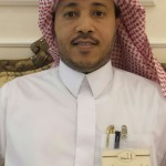 ابراهيم عبدالله الحمودي