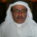 ابراهيم محمد ابراهيم العبيدالله - ابومحمد عنيزة 