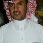ابراهيم محمد موسى الحمود -بريدة 