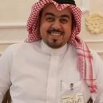 احمد تحسين محمد البدرة