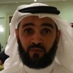احمد حمود عبدالله العبيدالله 