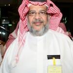 احمد داوود سليمان الحمود