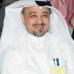 احمد سعد العدواني 