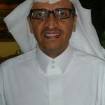 احمد صالح منصور صالح منصور - مساعد الامين الاعلى للبترول 