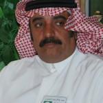 احمد عبدالرحمن عبدالله المحيسن 