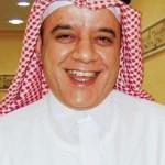 احمد عبدالعزيز الحمود  