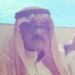 احمد عبدالعزيز العويس 