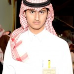احمد عبدالعزيز محمد المنصور