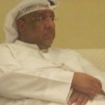 احمد عبدالكريم خالد الحمود