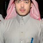 احمد عبدالله العبيدالله