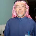 احمد عبدالله عبدالعزيز الحمود