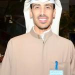 احمد عبدالمحسن عبدالقادر الحمود 