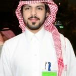 احمد فهد احمد الجنيني 