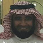 احمد محمد الحمودي - ابوعبدالله