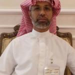 احمد محمد صالح العويس
