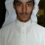 احمد محمد صالح المنصور 
