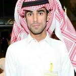 احمد محمد عبدالعزيز العبيدالله 