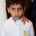 البراء خالد عبدالله المنصور