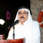 الدكتور احمد عبدالعزيز العويس - ابوياسر  