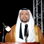 الدكتور فهد محمد سليمان الشقحاء - ابوزياد  