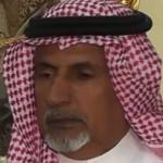 الشيخ هلال علي هلال الحتيرشي 
