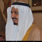 العم محمد منصور صالح المنصور ابومنصور  
