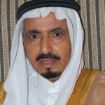 العم محمد منصور صالح المنصور - ابومنصور-