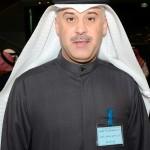 انور ابراهيم عبدالعزيز الحمود 
