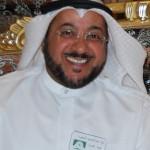 اياد عبدالحميد الحمود الكويت 