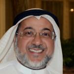 اياد عبدالحميد عبدالرحمن الحمود