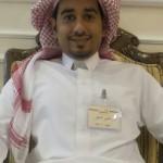 بدر ناصر راشد الصقير