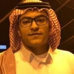 تركي حمود صالح محمد المنصور