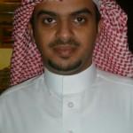 تركي محمد سليمان عبدالله الحمود - الرياض 