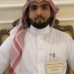 جاسم محمد حسين محمد الحمود