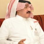 حسين عبدالرزاق احمد الحمود