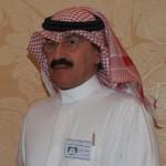 حسين عبدالرزاق الحمود 