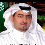 حسين عبدالله الشقحا - الثقبه