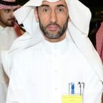 حمد سليمان عبدالعزيز العبيدالله