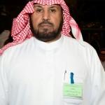 حمد عبدالرحمن حمد العويس