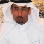 حمد عبدالعزيز العبيدالله 
