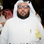 حمد عبدالعزيز حمد الحمود- ابونورة