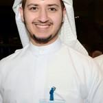 حمد عماد عبدالحميد الحمود