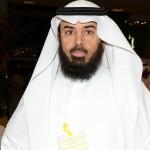 حمود عبدالرحمن عبدالعزيز الحمود 