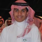 حمود عبدالله حمود الجنيني