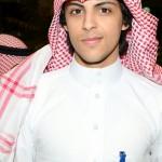 حمود فهد احمد الجنيني
