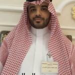 حمود محمد صالح الحمودي