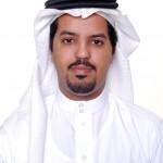 حمود يوسف سليمان عبدالعزيز الحمود